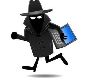 Hırsız Dostu Alarm