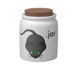 Java RAT