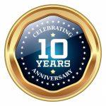 10 Yılın Özeti