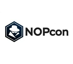 NOPcon Uluslararası Hacker Konferansı